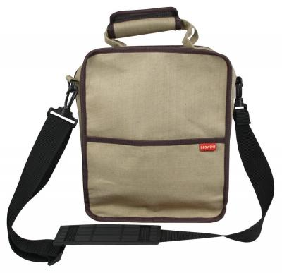 Closed Derwent Carry-all