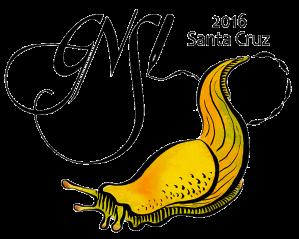 GNSI 2016 Conference Logo, © 2016 GNSI.